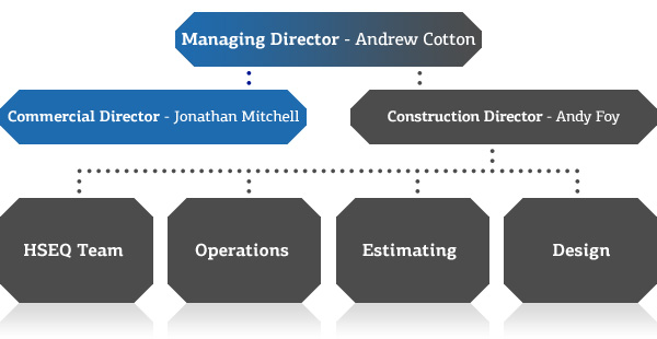 management_structure_diagram
