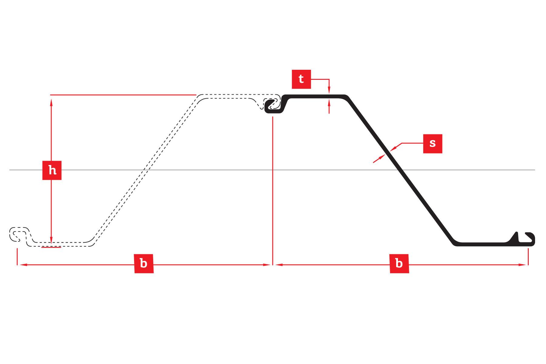 z-section-sheet-piles