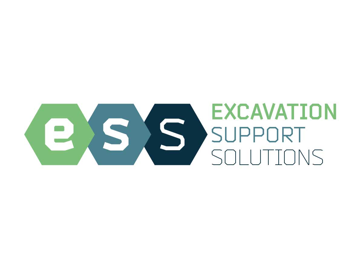Excavation Support Solutions